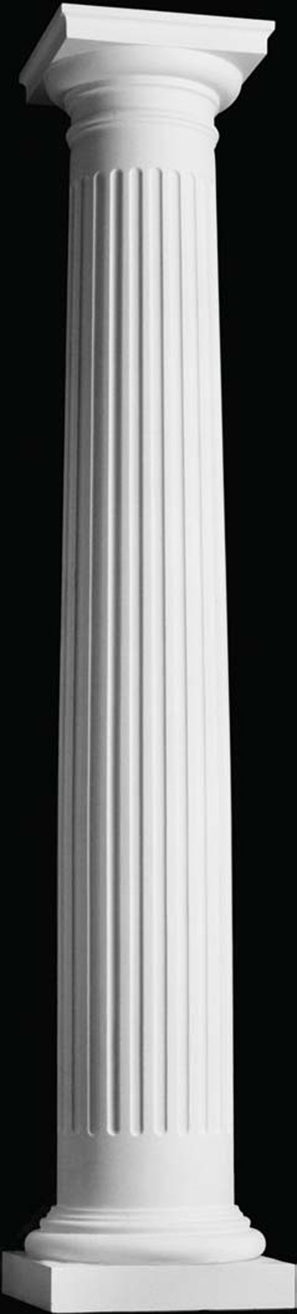 chadsworth columns photo gallery. Black Bedroom Furniture Sets. Home Design Ideas
